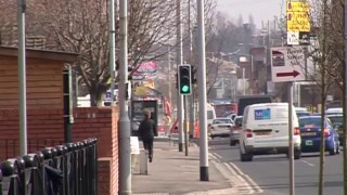 East Belfast: Past, Present and Future – Part Two