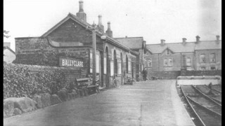 Shared Lives in Ballyclare