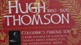 Hugh Thomson: Coleraine's Famous Son